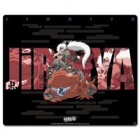Naruto mousepad Jiraiya